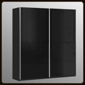 colarado-black-gloss-sliding-wardrobe-17-[3]-11415-p